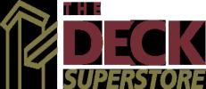 logo-deck_0